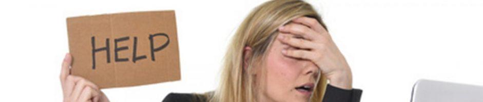 Aufs Bauchgefühl verlassen oder doch einen Vitalstoff-Check machen?