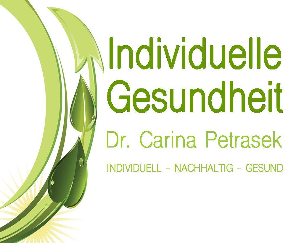 Dr. Carina Petrasek