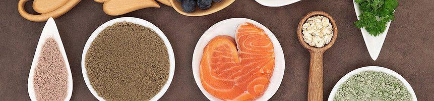 Nahrungsmittelunverträglichkeiten – was tun?