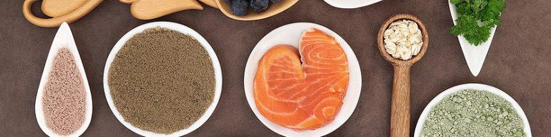 Was wirklich hilft, wenn Essen zur Qual wird!